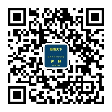 QQ图片20170430152837.jpg